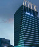 Citicon Tower 11E